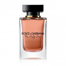 Dolce & Gabbana The Only One EDP Apa de Parfum