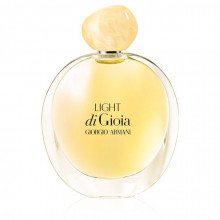 Emporio Armani LIGHT DI GIOIA EDP 100ML