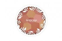 Fard de obraz Deborah DH Mosaic Blusher DesignCollection, 9 g