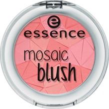 Fard de obraz Essence Essence Mosaic Blush 20