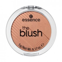 Fard de obraz Essence THE BLUSH 20 bespoke