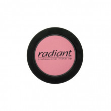 Fard de obraz RADIANT BLUSH COLOR MATT No 1 PINK