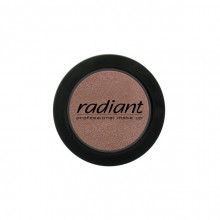 Fard de obraz RADIANT BLUSH COLOR NO 113 - WINTER PLUM
