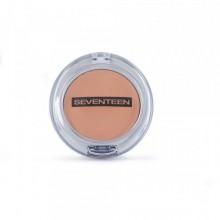 Fard de obraz Seventeen Pearl Blush Powder   No 8