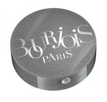 Fard de ochi Bourjois Boite Ronde 16 Nude Remix Ed.