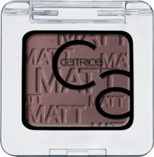 Fard de ochi Catrice Art Couleurs Eyeshadow 050 Taupe Addict