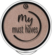 Fard de ochi Essence My Must Haves eyeshadow 02