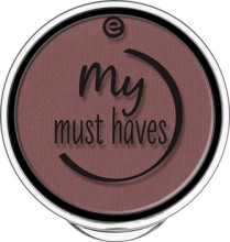 Fard de ochi Essence My Must Haves eyeshadow 07