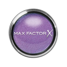 Fard de ochi Max Factor Wild Shadow Pot 15 Vicious Purple