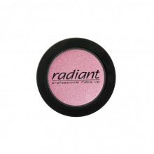 "Fard de ochi RADIANT PROFESSIONAL EYE COLOR NO 166 ""ROSE"