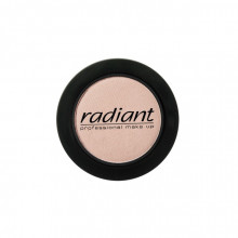 Fard de ochi RADIANT PROFESSIONAL EYE COLOR NO 220