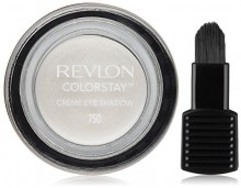 Fard de ochi Revlon ColorStayTM Crème Eye Shadow 750 Vanilla