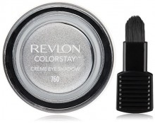 Fard de ochi Revlon ColorStayTM Crème Eye Shadow 760 Earl Grey
