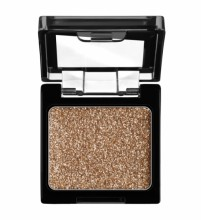 Fard de ochi Wet n Wild Color Icon Eyeshadow Glitter Single Toasty