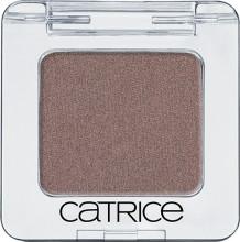 Fard de pleoape Catrice Absolute Eye Colour 1030