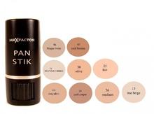 Fond de ten Max Factor Panstick 30 Olive