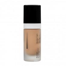 Fond de Ten Radiant Wonderlight Serum-Makeup No 4 Honey Beige