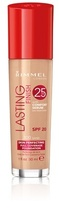 Fond de ten Rimmel Lasting Finish, 300 Sand