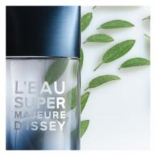 Issey Miyake L'Eau Super Majeure d'Issey EDT Apa de Toaleta 50ml