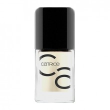 Lac de unghii Catrice Catrice ICONails Gel Lacquer 78