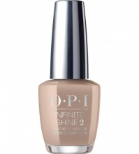 Lac de unghii OPI INFINITE SHINE - Coconuts Over OPI