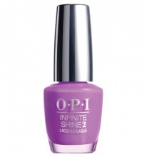 Lac de unghii OPI INFINITE SHINE - Grapely Admired