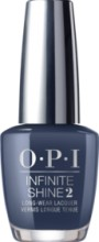 Lac de unghii OPI Infinite Shine- ICELAND Less is Norse 15ml