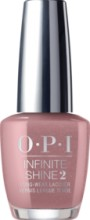 Lac de unghii OPI Infinite Shine - ICELAND Reykjavik Has AlltheHotSpots 15ml