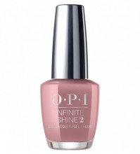 Lac de unghii OPI INFINITE SHINE - Tickle my France-y