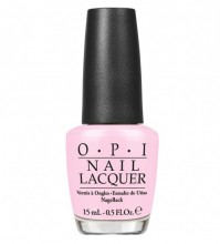 Lac de unghii OPI NAIL LACQUER - Mod About You