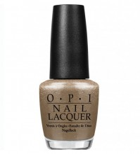 Lac de unghii OPI NAIL LACQUER - Up Front & Personal