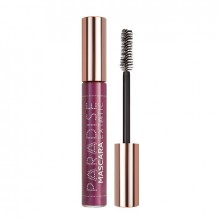 Mascara L'Oreal Paris Paradise Extatic -5.9ml,Pink