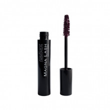 Mascara RADIANT MAGNA LASH MASCARA No 2 - PLUM BROWN