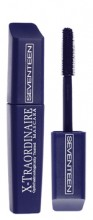 Mascara Seventeen X-Traordinaire Mascara No 6 Brown