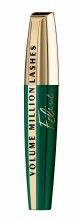 Mascara volum si curbare L'Oreal Paris Volume Million Lashes Feline BLACK 9.2ml