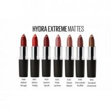 Maybelline New York Hydra Extreme Mattes Ruj stick mat - 5g, 25 Pink Lychee