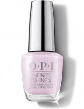 OPI Infinit Shine - GREASE Frenchie Likes To Kiss? 15ml