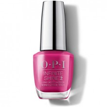 OPI Infinite Shine - TOKYO Hurry-juku Get this Color! 15ml