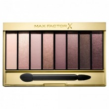 Paleta Max Factor Masterpice Nude Palette 03 ROSE NUDES