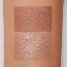 Paleta pentru conturare Essence CONTOURING DUO PALETTE 20 darker skin