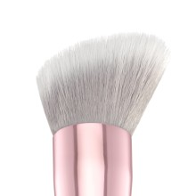 Pensula pentru fond de ten Wet n Wild Pro Brush Precision Foundation Brush