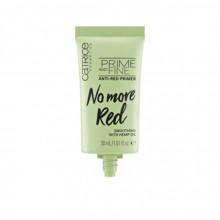 Primer anti roseata Catrice Prime And Fine Anti-Red Primer