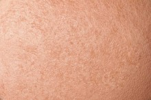Pudra bronzanta Catrice Sun Glow Mineral Bronzing Powder 010
