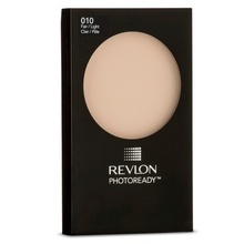Pudra Revlon PhotoReady Fair/Light 10