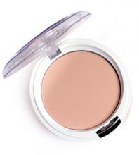 Pudra Seventenn Natural Silky Transparent Compact Powder No 4 - Beige