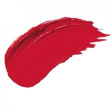 Ruj de buze Rimmel LASTING FINISH EXTREME lipstick - 520 Dat Red