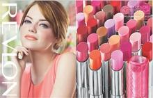Ruj Revlon ColorBurst Lip Butter Candy Apple 035