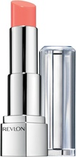 Ruj Revlon Ultra HD Lipstick HD Hibiscus 860