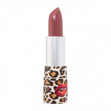 Ruj Seventeen Glossy Lips Animal Print No 04 Limited Ed.