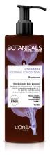 Sampon calmant Botanicals Fresh Care cu ulei de lavanda pentru par si scalp sensibil 400 ml